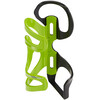 Cannondale Nylon SSR Cage Black/Green
